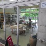 体験工房(壺屋焼き)