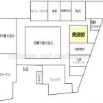 tenbusunaha1F-plan