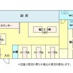 chatan-inuki-plan