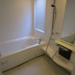 1F(bathroom)