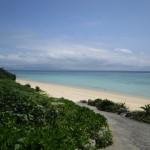 G1ビーチ