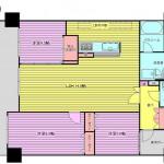 LCmakishi-4F-plan