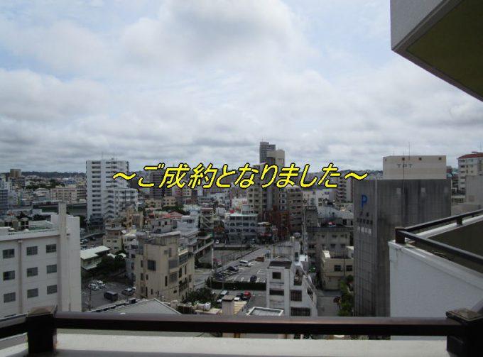 takaramansion10F-goseiyaku