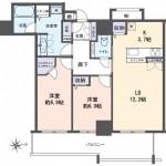 RYUXTOWER-E26F-plan