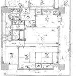 LPmakiminato2-6F-plan