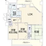 lmoa-4f-plan