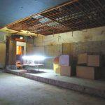 ナムラプラザビル2階45坪