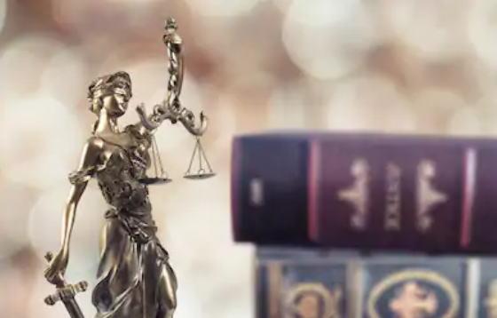 民法改正に伴う不動産取引の変更点