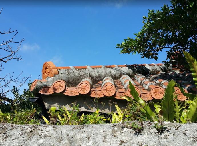 沖縄の収益不動産