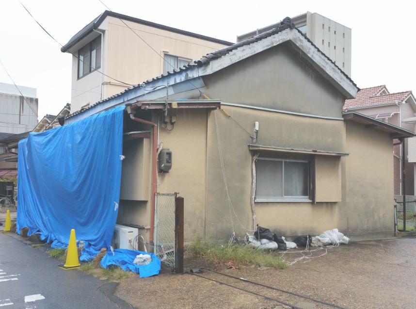 沖縄の不動産に関連した確定申告