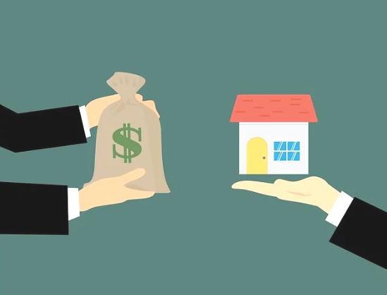 中古の不動産を高く・早く売却する方法