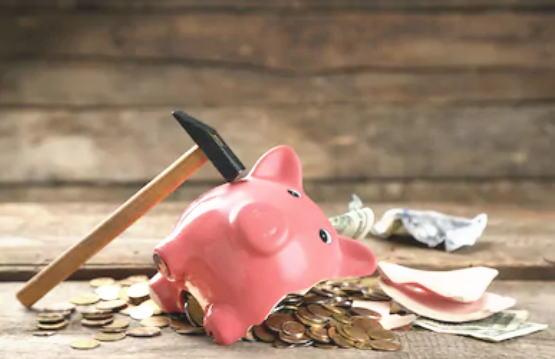 自己資金ゼロ、無借金の不動産
