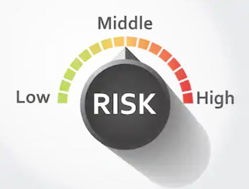 瑕疵のリスクを軽減するために出来ること