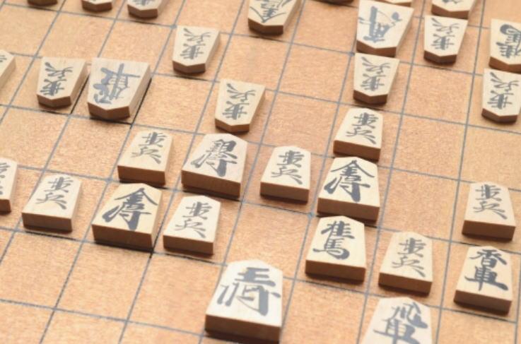東京オリンピックが延期となった後の不動産の動き